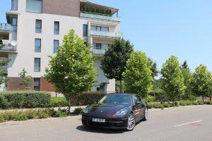 Test Porsche Panamera 4s diesel (11)