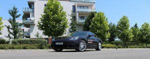 Test Porsche Panamera 4s diesel (12)