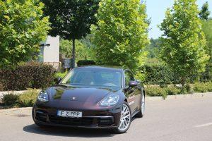 Test Porsche Panamera 4s diesel (14)