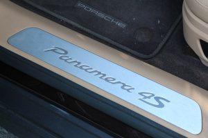 Test Porsche Panamera 4s diesel (17)
