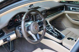 Test Porsche Panamera 4s diesel (18)