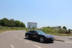 Test Porsche Panamera 4s diesel (3)