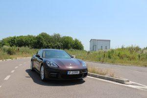 Test Porsche Panamera 4s diesel (4)