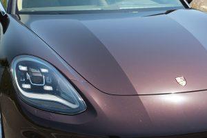Test Porsche Panamera 4s diesel (5)
