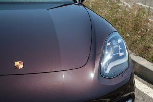 Test Porsche Panamera 4s diesel (6)