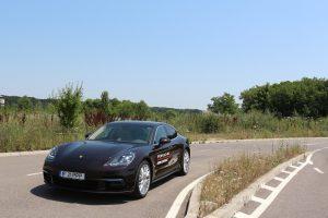 Test Porsche Panamera 4s diesel (7)