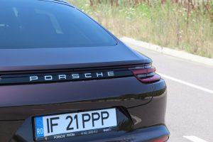 Test Porsche Panamera 4s diesel (8)