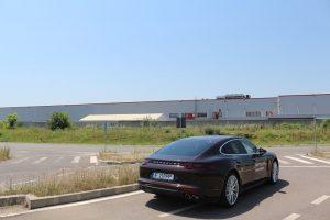 Test Porsche Panamera 4s diesel (9)