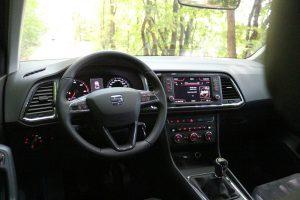 Test Seat Ateca (16)