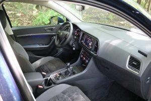 Test Seat Ateca (17)
