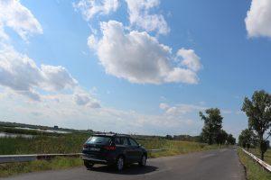 Test Seat Ateca (5)