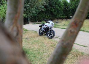 BMW NineT Racer (1)