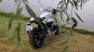 BMW NineT Racer (12)