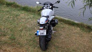 BMW NineT Racer (13)