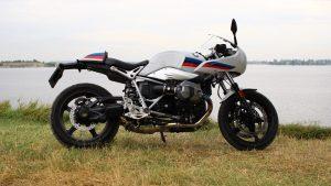 BMW NineT Racer (14)