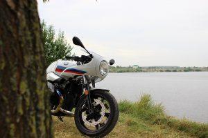 BMW NineT Racer (15)