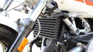 BMW NineT Racer (3)
