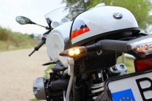 BMW NineT Racer (4)