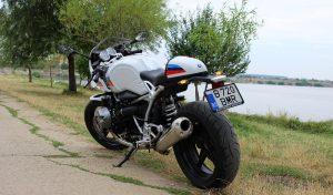 BMW NineT Racer (5)