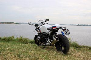 BMW NineT Racer (6)