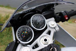 BMW NineT Racer (7)