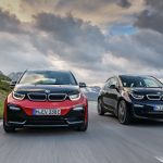 În următorii ani, mașinile electrice ar putea fi mai ieftine decât cele clasice
