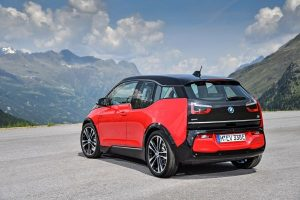 Bmw-i3-and-t (10)