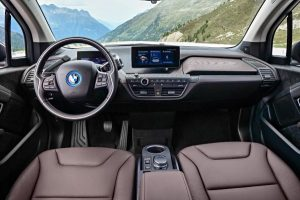 Bmw-i3-and-t (11)