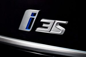 Bmw-i3-and-t (12)