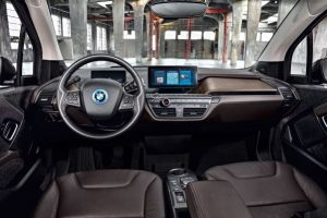 Bmw-i3-and-t (13)