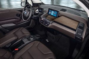 Bmw-i3-and-t (14)