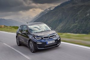 Bmw-i3-and-t (3)
