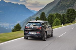 Bmw-i3-and-t (4)