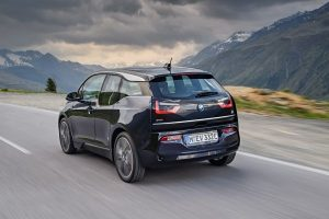 Bmw-i3-and-t (5)