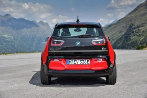 Bmw-i3-and-t (6)