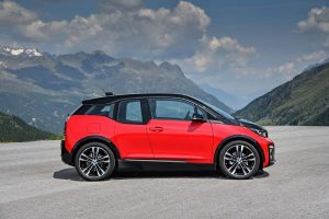 Bmw-i3-and-t (7)