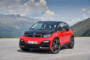 Bmw-i3-and-t (8)