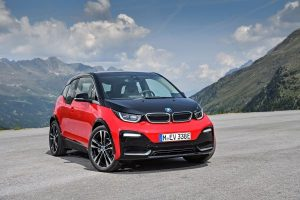 Bmw-i3-and-t (9)