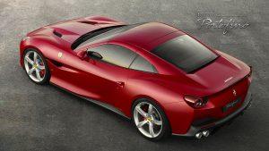 Ferrari-Portofino-1
