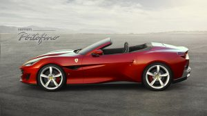 Ferrari-Portofino-5