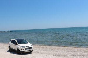 Ford EcoSport 140 (1)