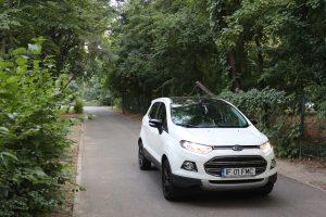 Ford EcoSport 140 (10)