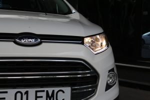 Ford EcoSport 140 (15)