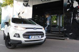 Ford EcoSport 140 (16)