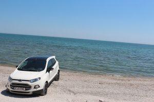 Ford EcoSport 140 (2)