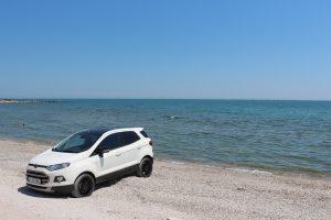 Ford EcoSport 140 (3)