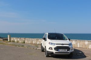Ford EcoSport 140 (4)