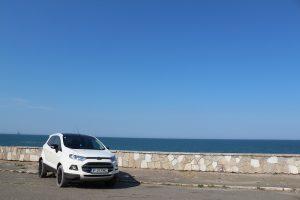 Ford EcoSport 140 (5)