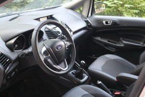 Ford EcoSport 140 (6)