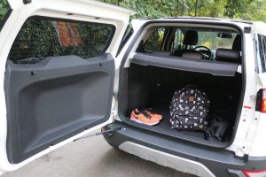 Ford EcoSport 140 (8)